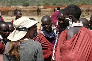 culture exchange2.jpg