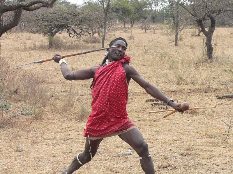 spear throw wow.jpg