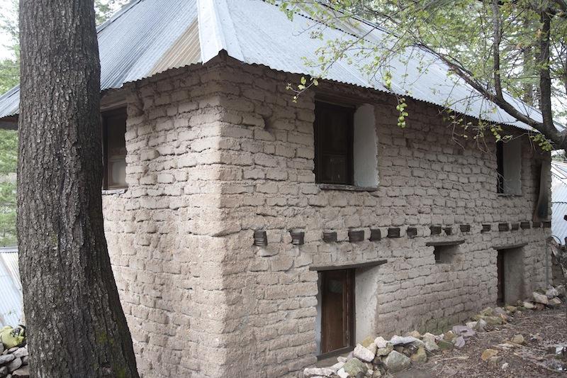 dormitory at rincon de guadalupe.jpg