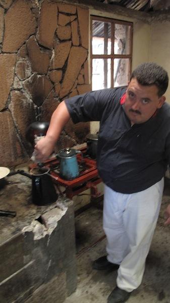 omar the chef.jpg