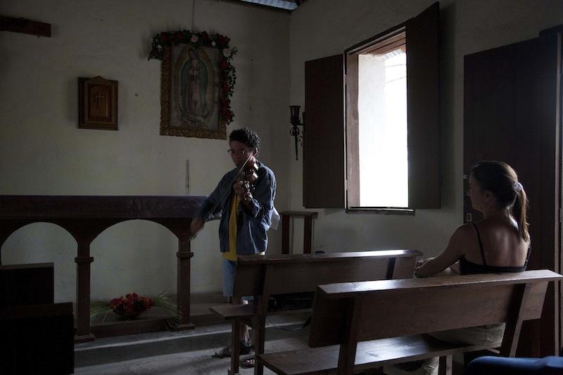 robertvilla_chapel_at_rincon.jpg