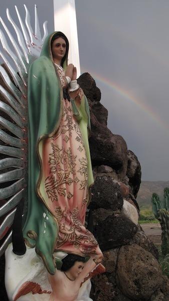 virgin of guadalupe at pemex.jpg