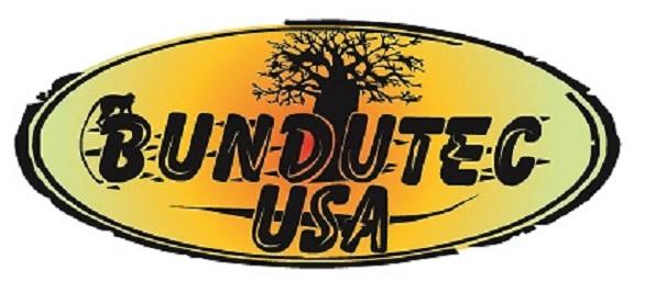 entry-3-bundutec_usa_logo_smaller.jpg