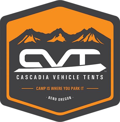entry-145-cvt_logo_badge_v2.jpg