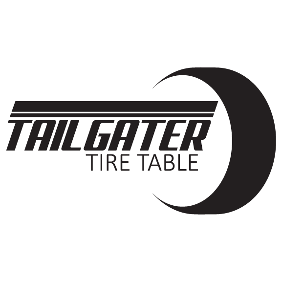 entry-31-tailgater_tire_table_logo04.png