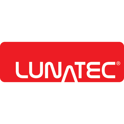 entry-237-lunatec_logo_4c_red_md_500px-01.png