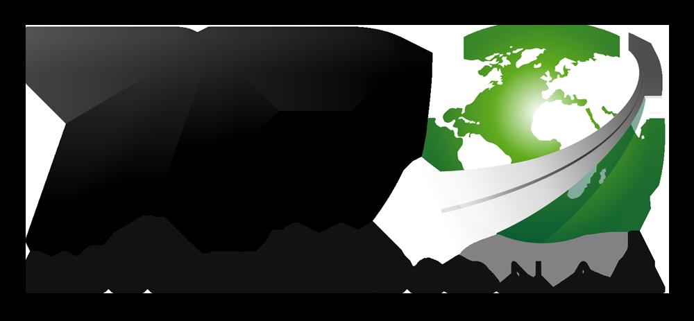 entry-256-7p_logo_1000x463__colour__transparent1.png