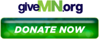 givemn-donate-button.png