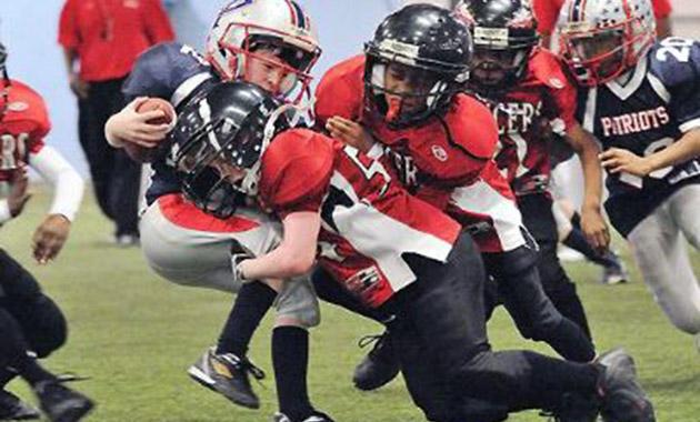 football-tackle-rotator.jpg