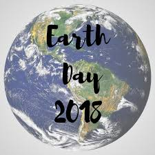 earth day 2018.jpg
