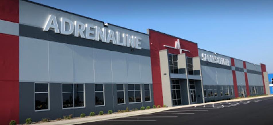 Adrenaline_Building.png