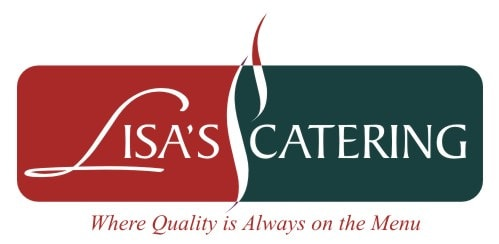 Lisas+Logo.jpg