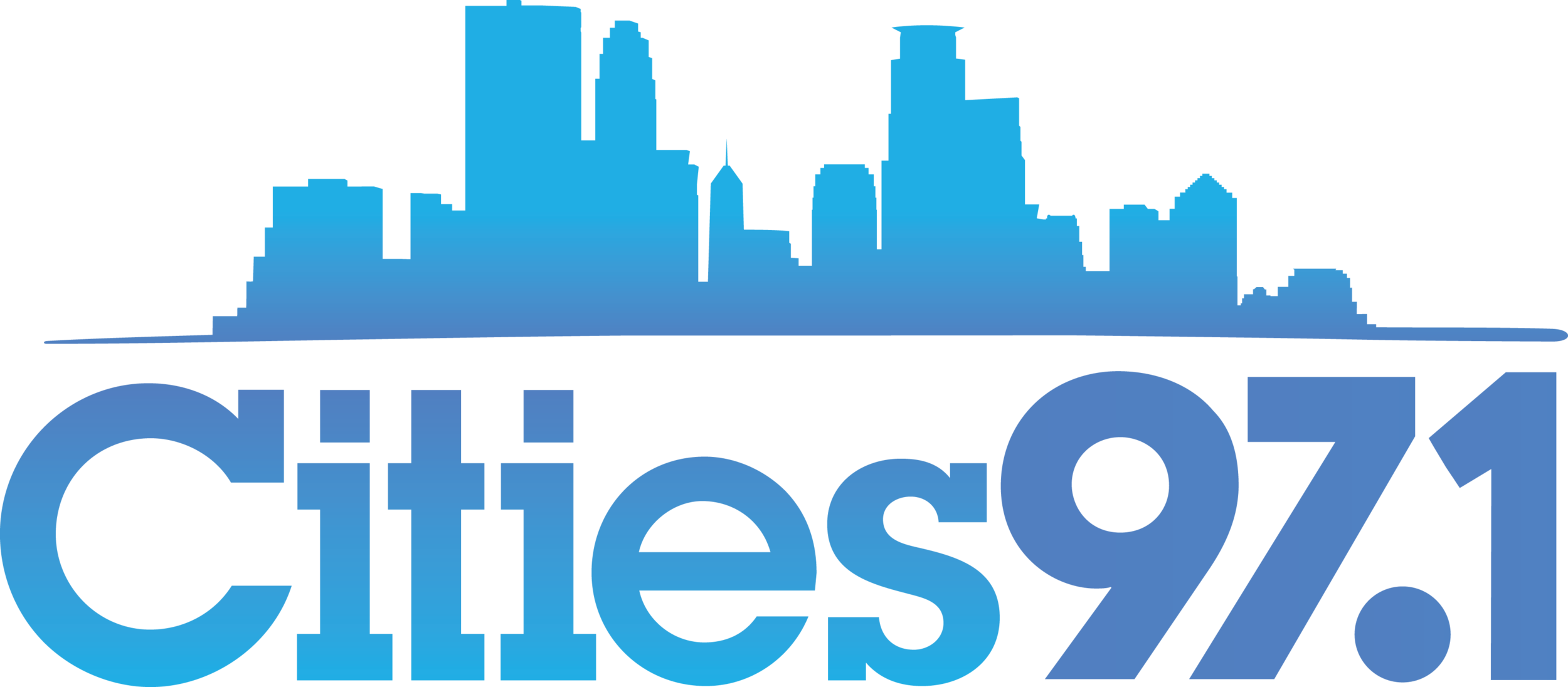 Cities_97_1_Logo_Color.png