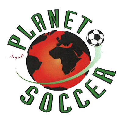 Copy of Planet Soccer PNG.png