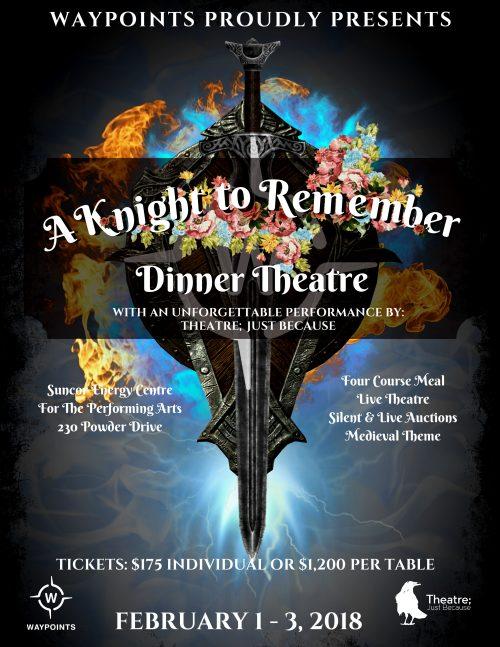 Dinner-Theatre-Poster-500x647.jpg