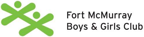 BGC_Fort_McMurray_HOR_Print.jpg