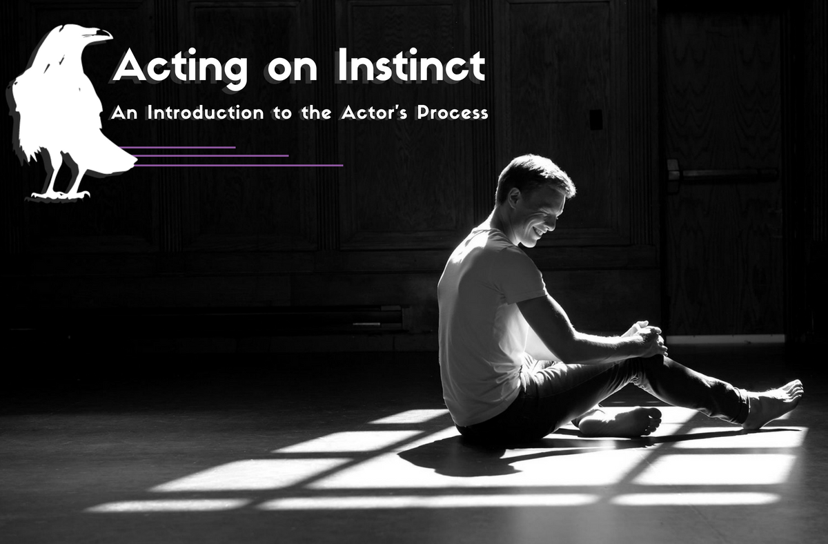 Acting On Instinct.png