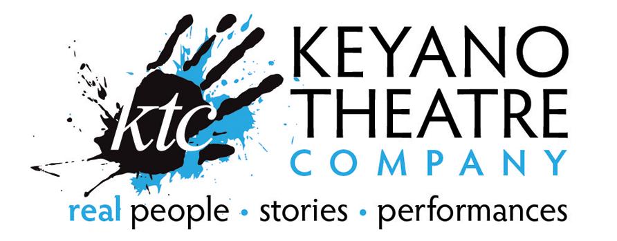 keyano theatre company logo.jpg