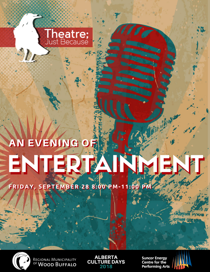 Theatre; Just Because_ABCD2018_Entertainment.png