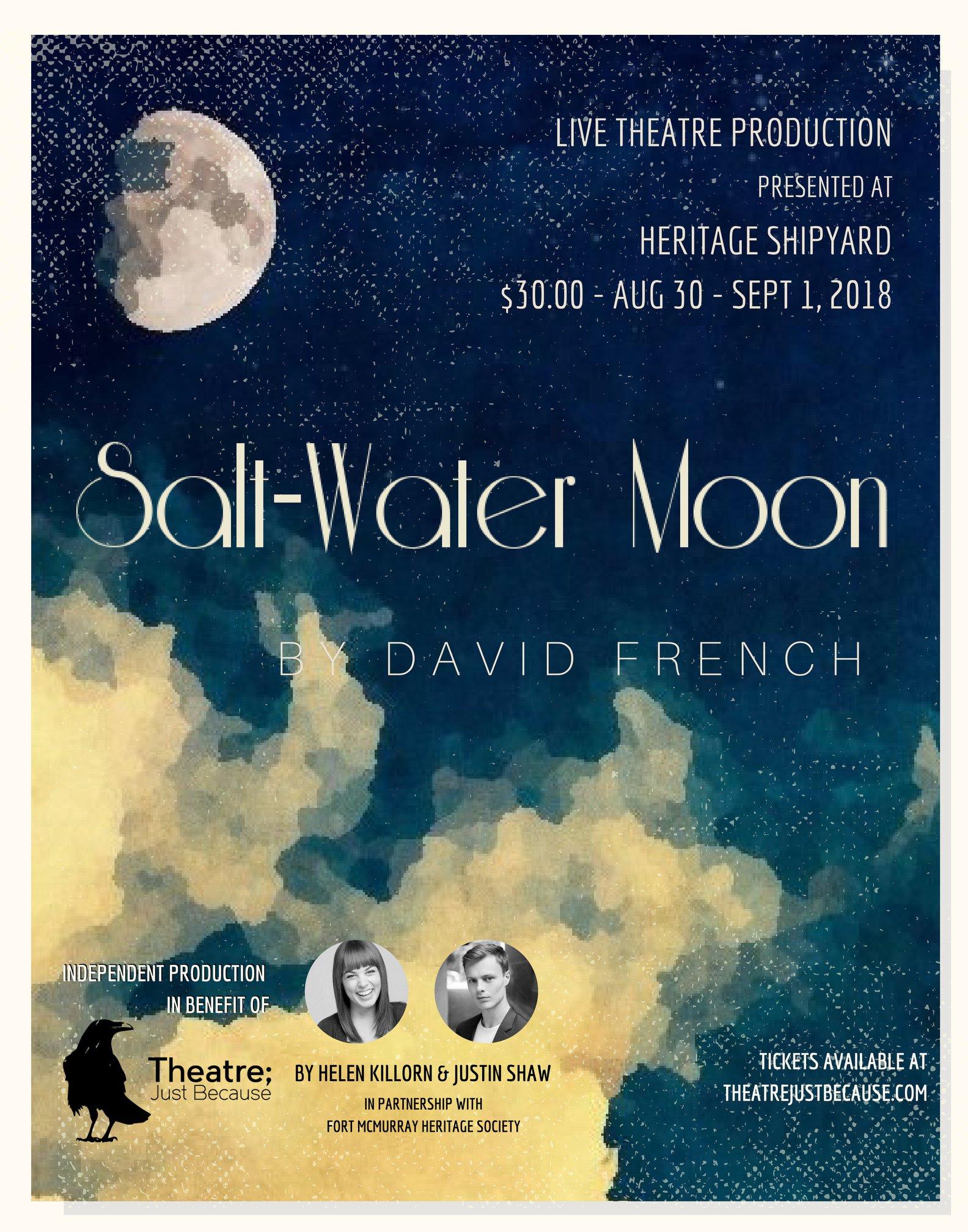 Salt Water Moon.jpg