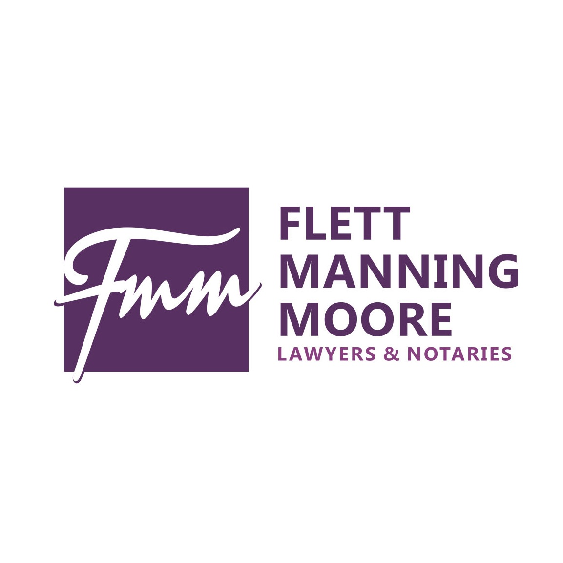 FMM+Law+Logo