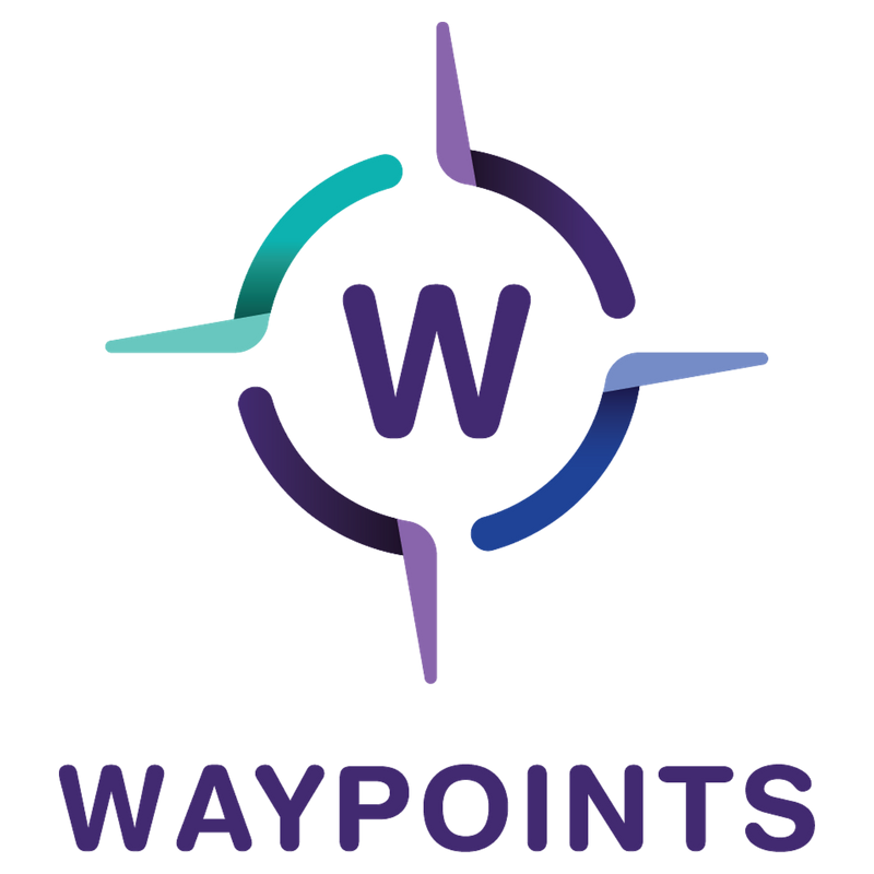 Waypoints clear.png