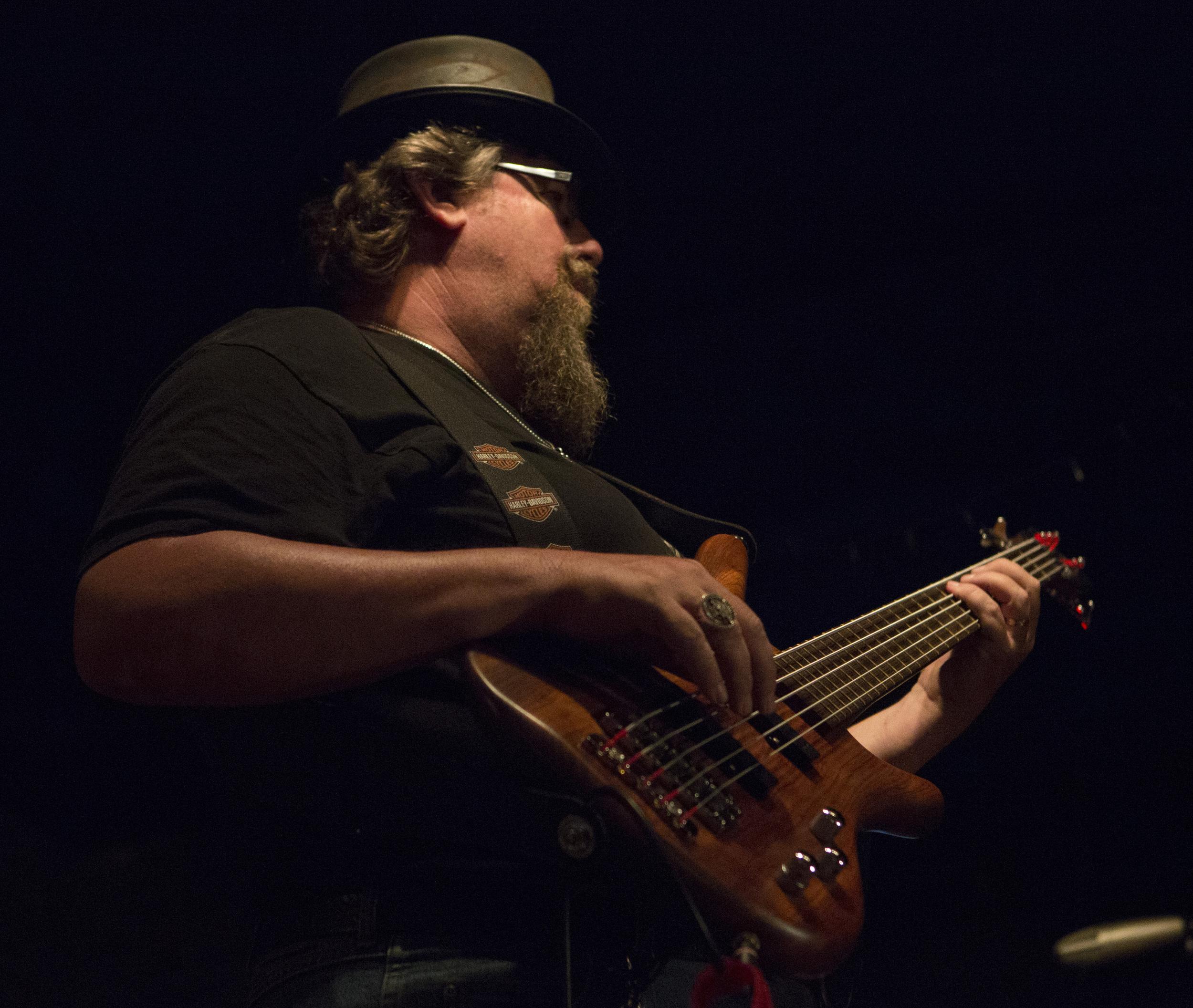 Bassist Glenn Kaiser_017.jpg