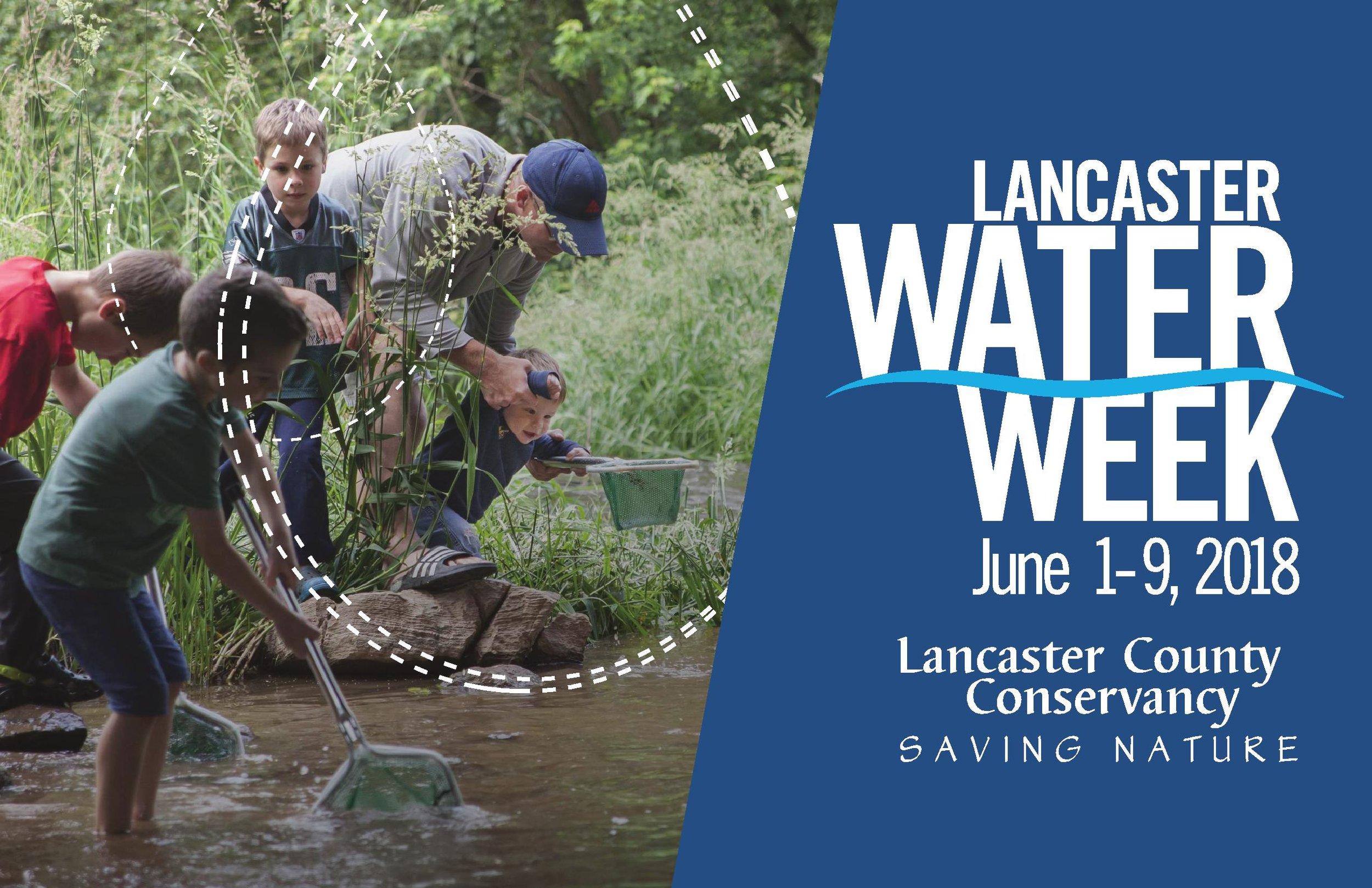 LancWaterWeek_June 1-9 2018.jpg