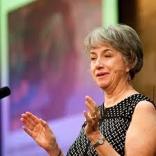 Esther Meek speaking .jpg
