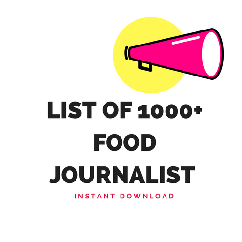 food journalist button.png