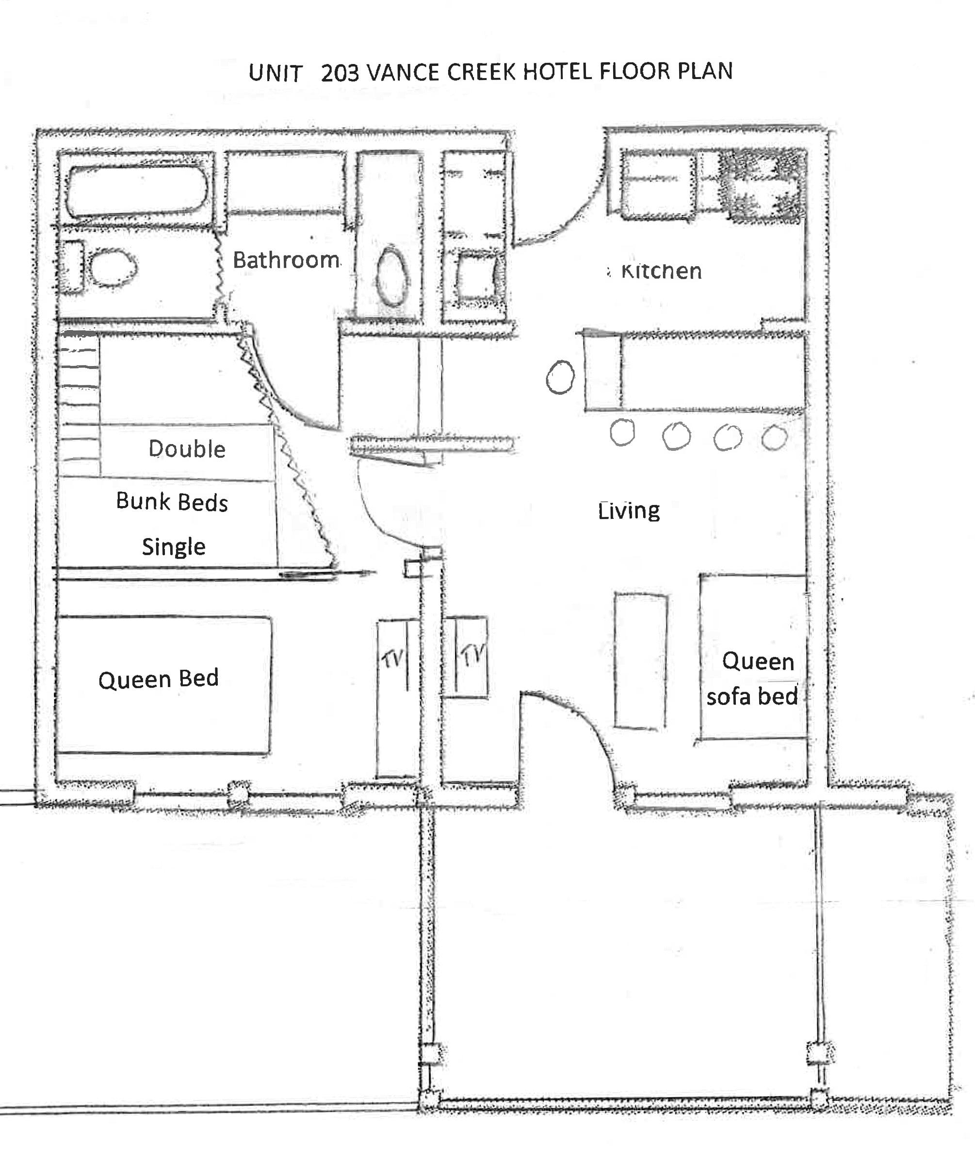 VC203_floor_plan.jpg
