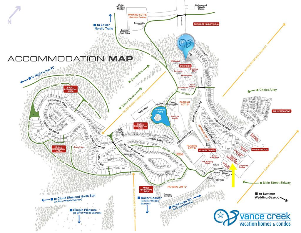 creekside_map.jpg