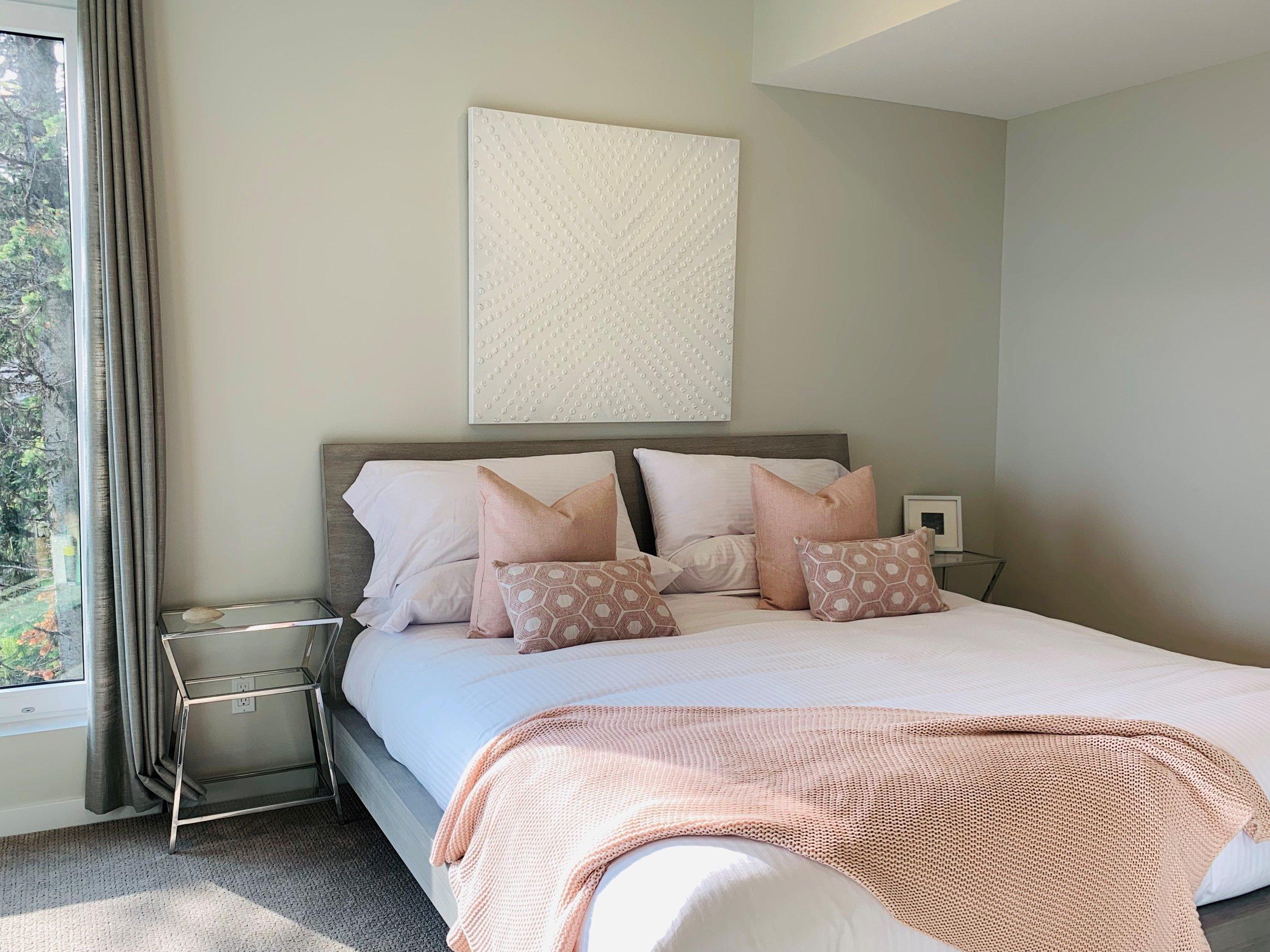 Master Bedroom #2.jpg