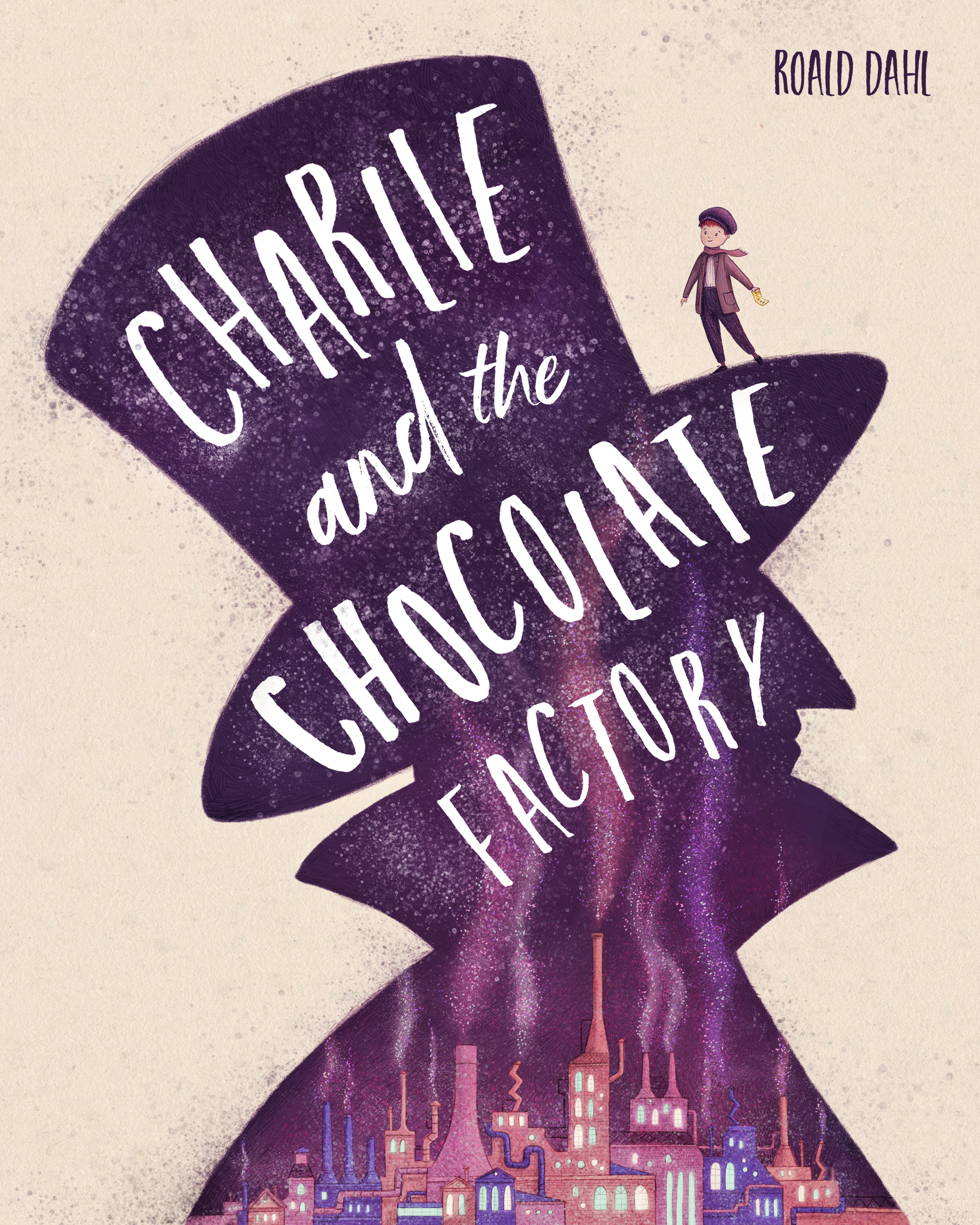 Charlie and the chocolate factory_final_illustration_2.jpg