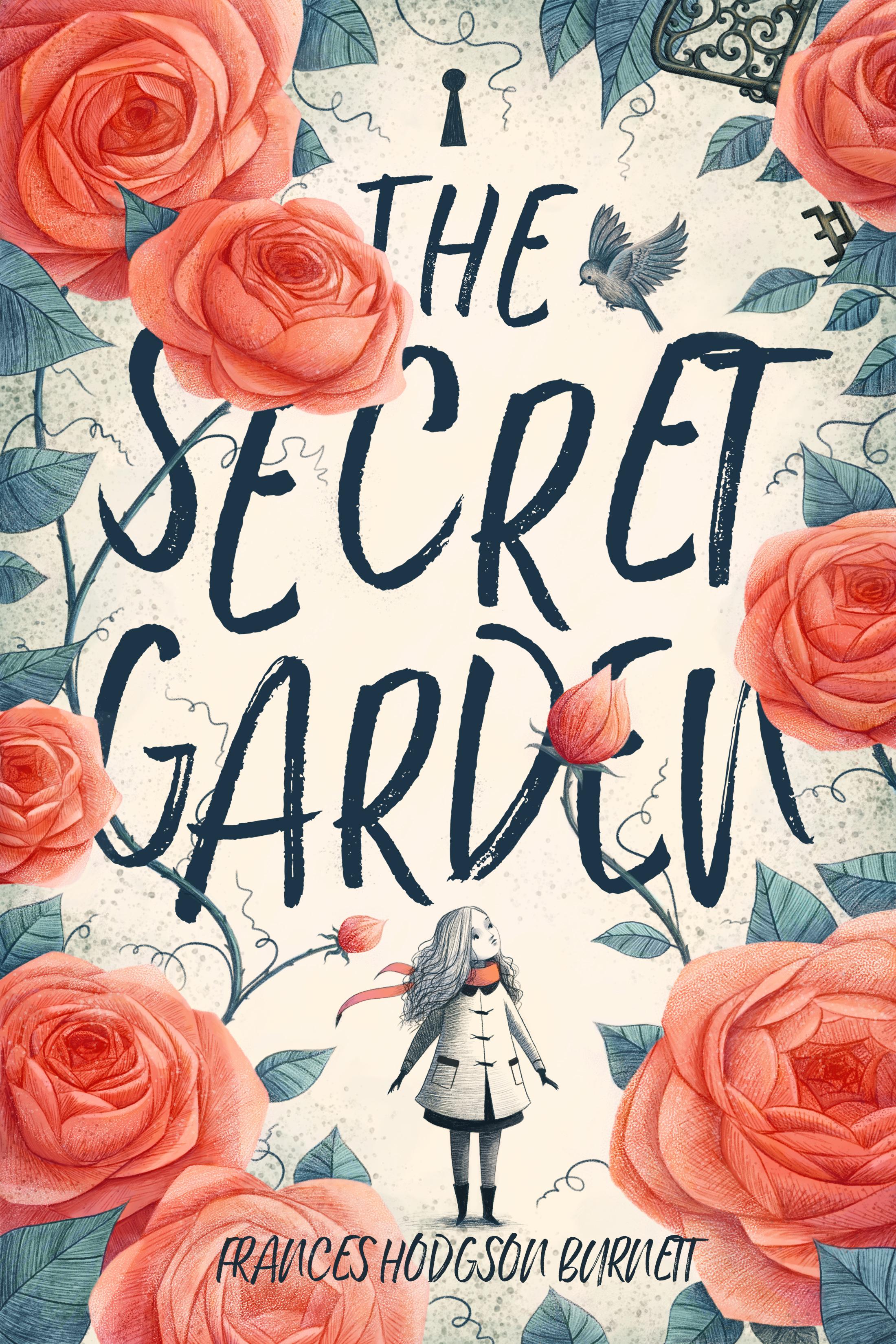 Secret Garden_3.jpg