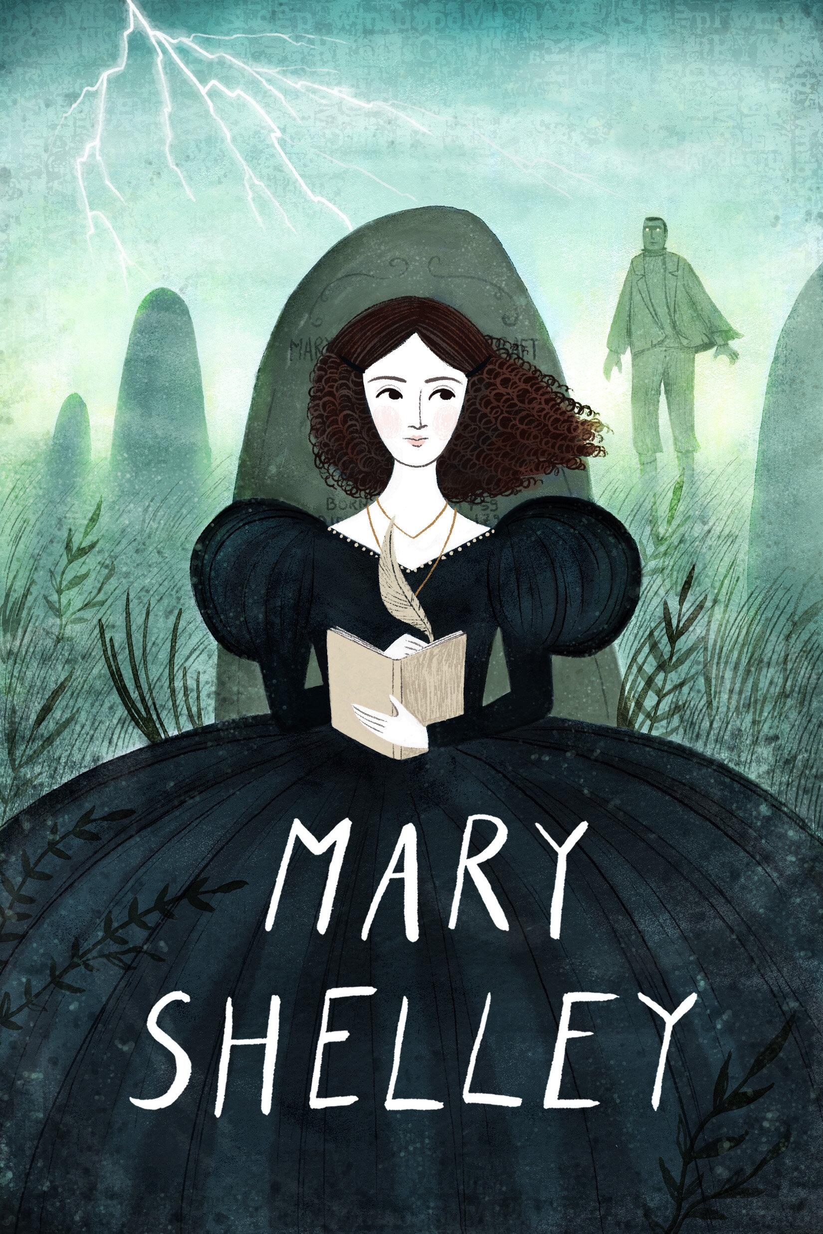 Mary Shelley_cover illustration.jpg