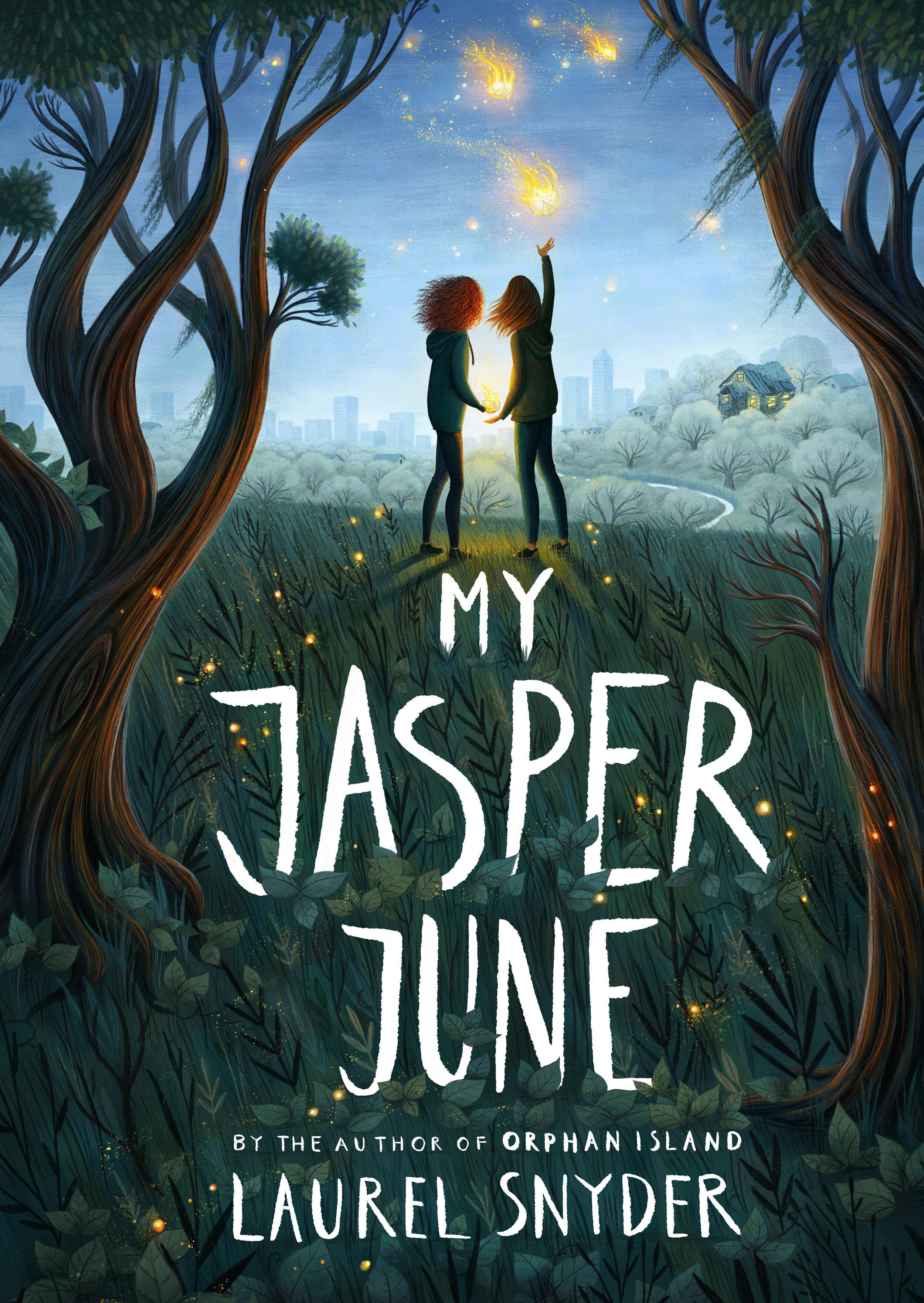 Kaulitzki Ramona_My Jasper June_Final Art.jpg