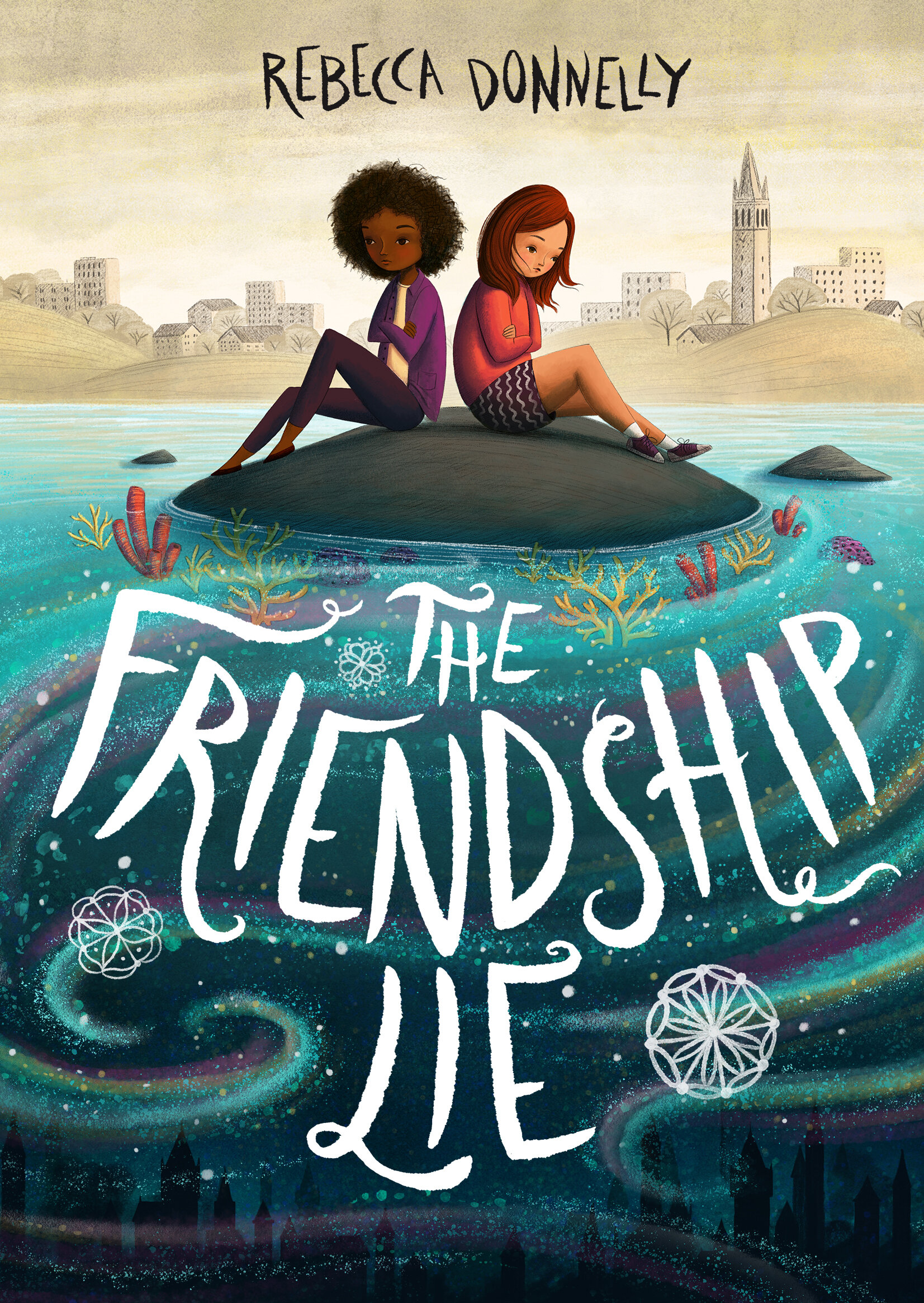 The Friendship Lie.jpg