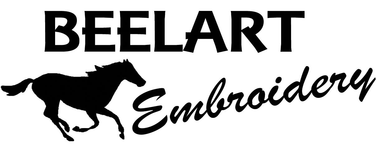 Beelart-logo-small.jpg