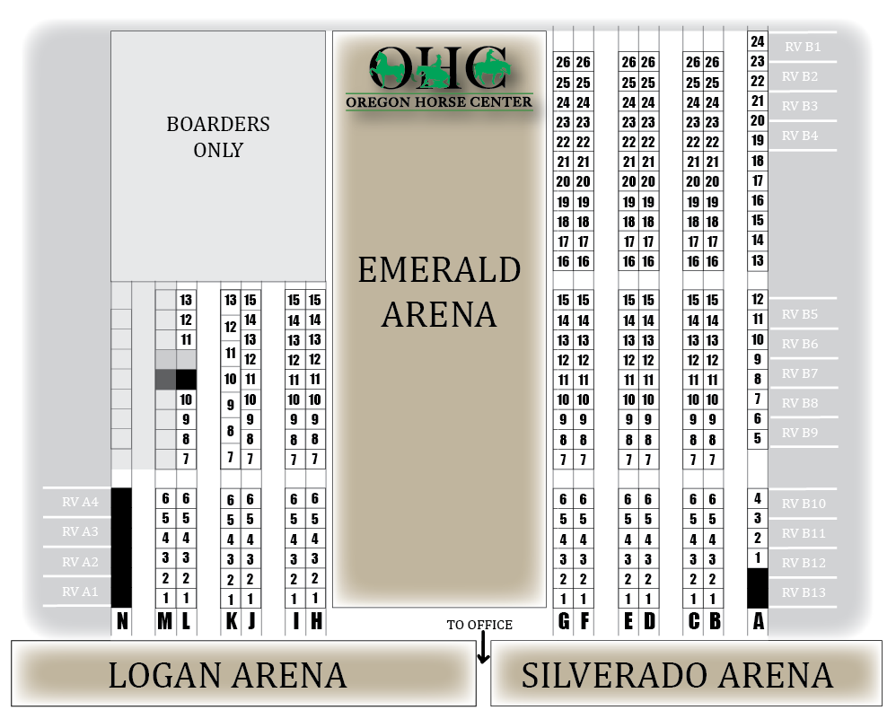 NEW STALL MAP 2018.png