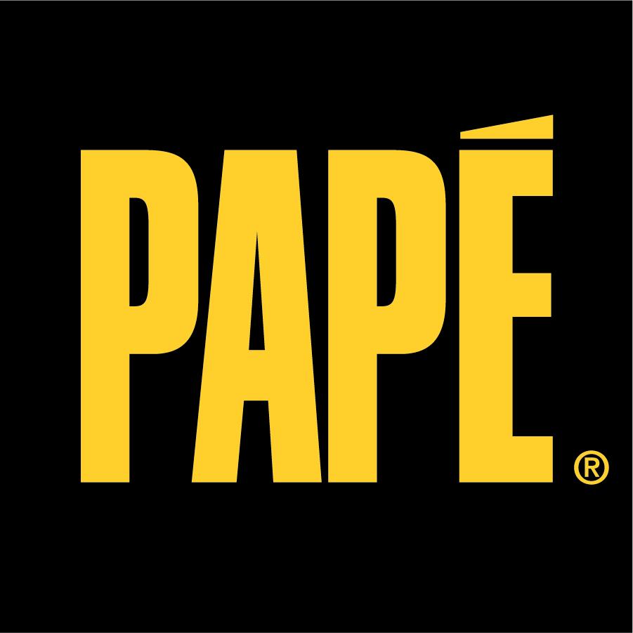 PAPE BOX LOGO (002).jpg