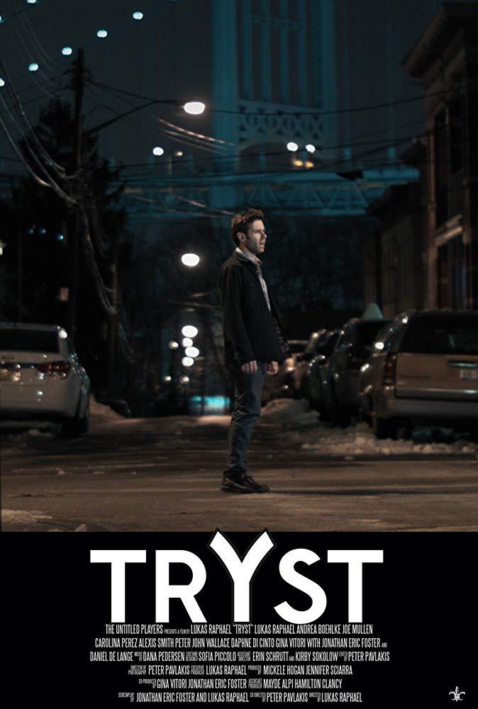 tryst_poster.jpg