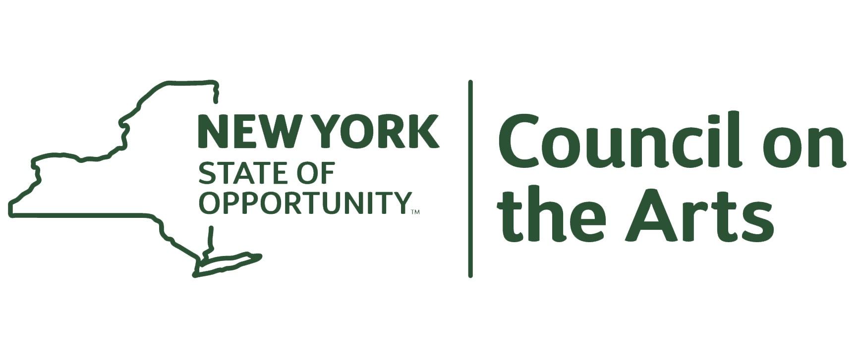 NYSCA_logo_JPEG.jpg