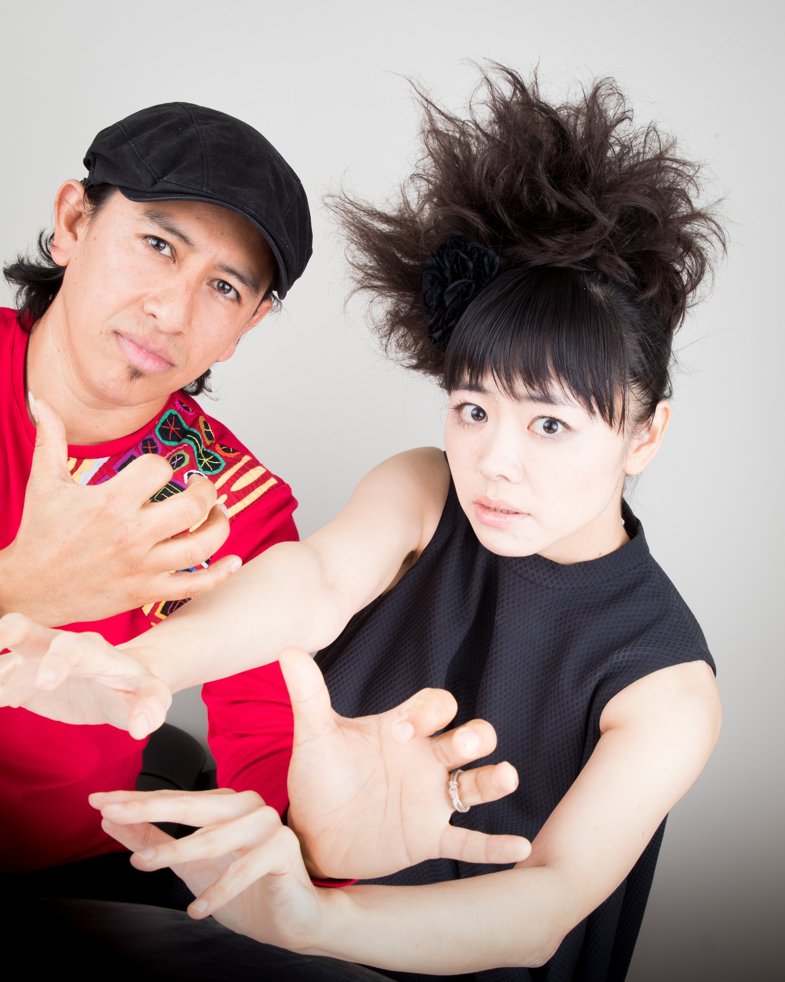0161 Hiromi & Edmar Promo Publicity Portraits '17 ©2017 Juan Patino Photography Retouched Hi-Resolution Finals MON Jan 23 1st Deliv.jpg