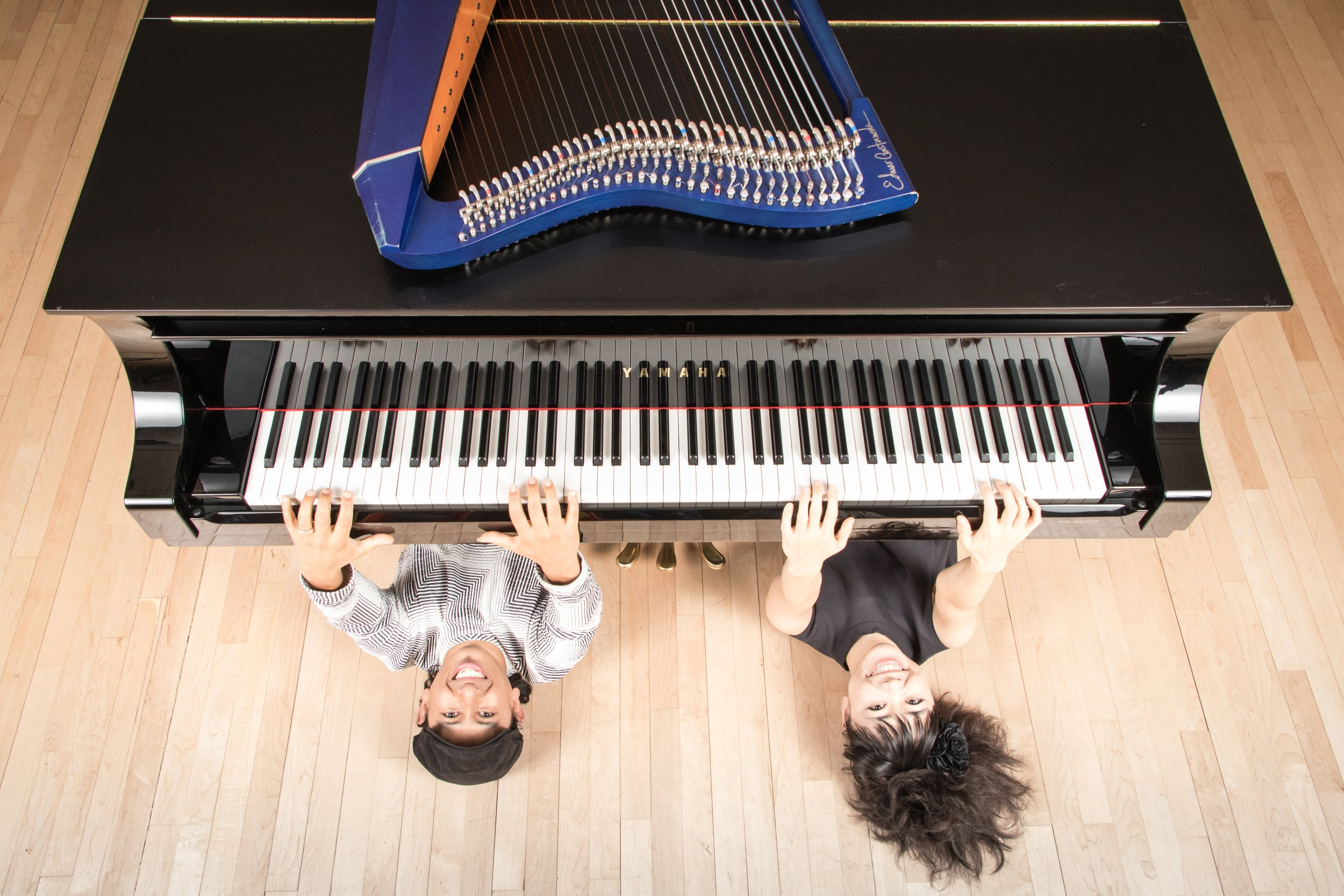 0116 Hiromi & Edmar Promo Publicity Portraits '17 ©2017 Juan Patino Photography Retouched Hi-Resolution Finals MON Jan 23 1st Deliv.jpg
