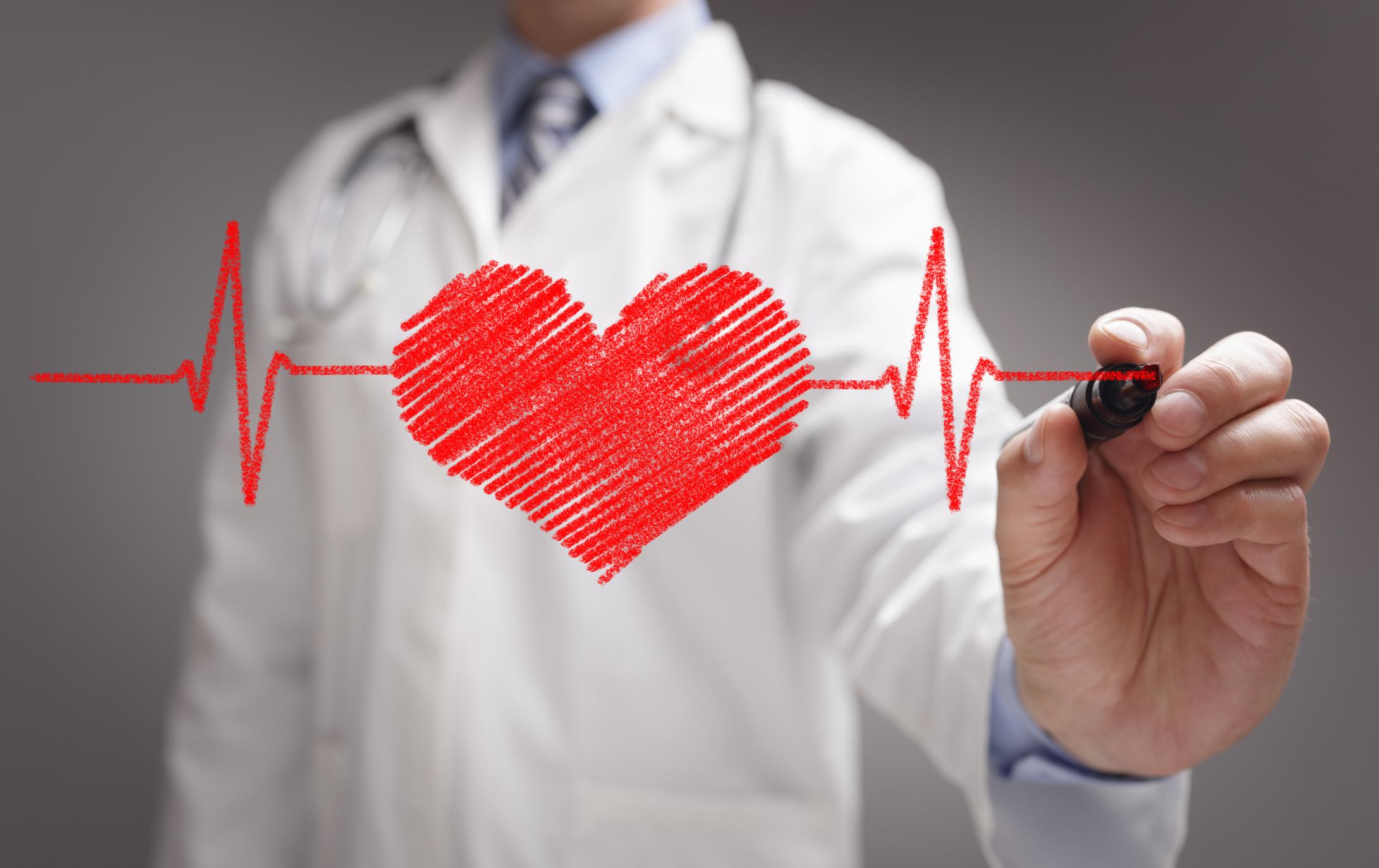 Hospitals / Health Care
