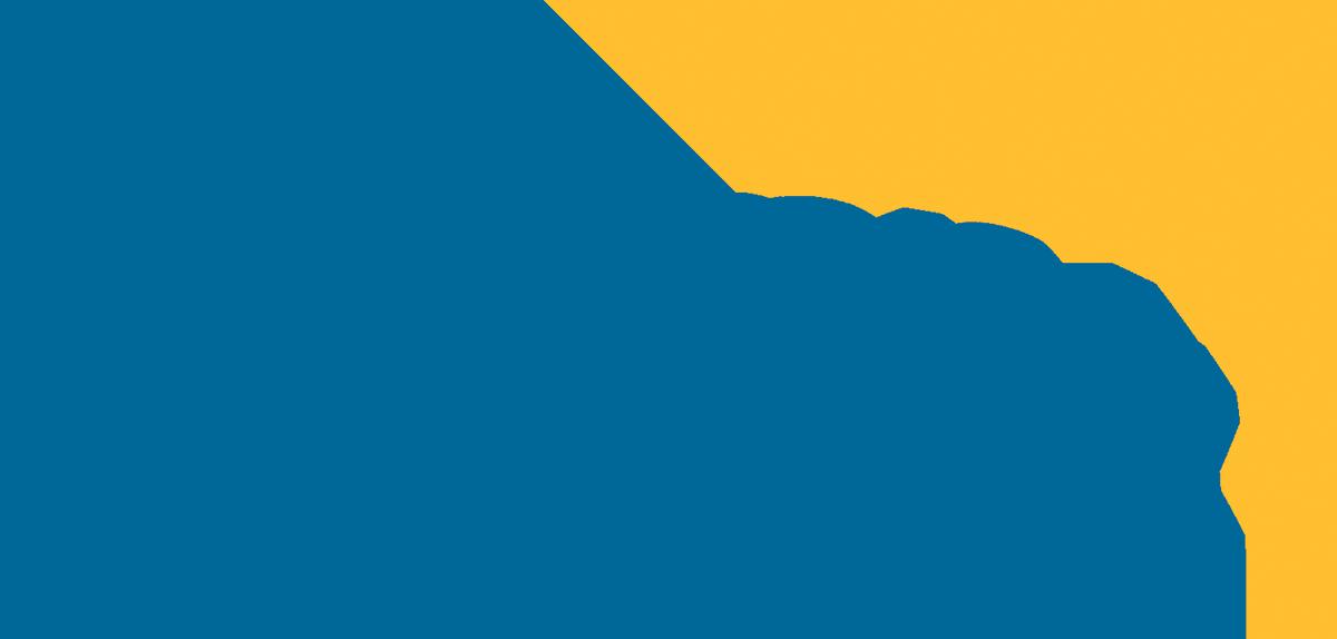 Soligent_logo.png