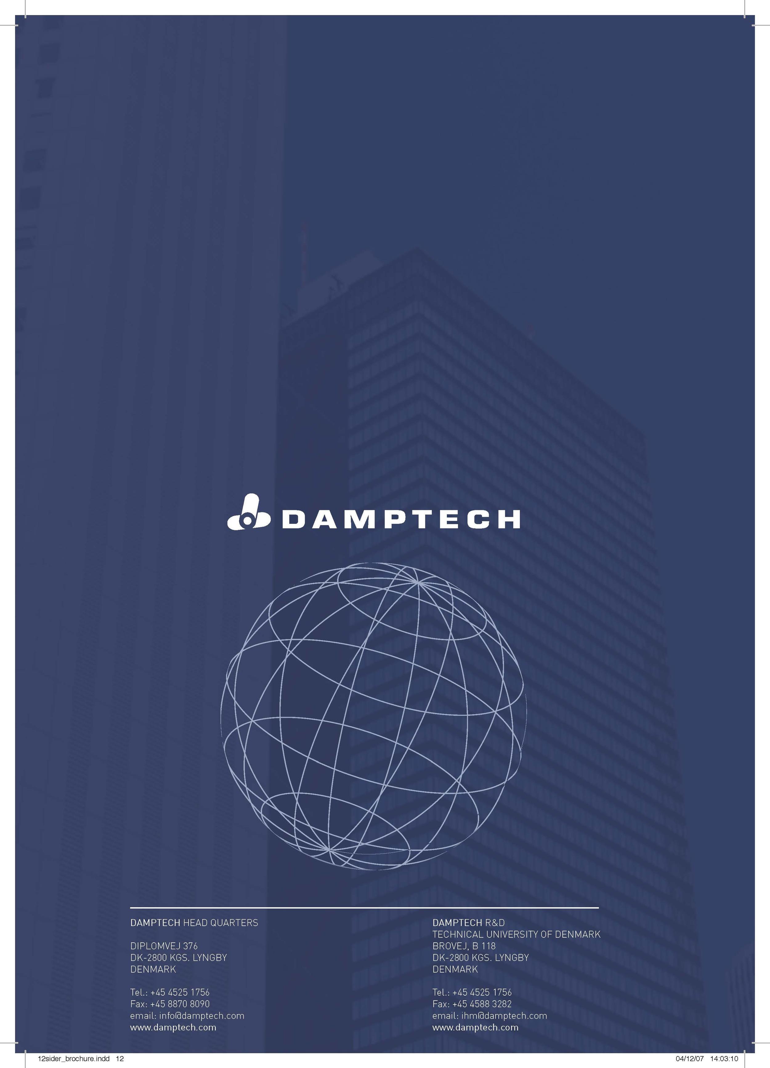 damptech_brochure_Page_12.jpg