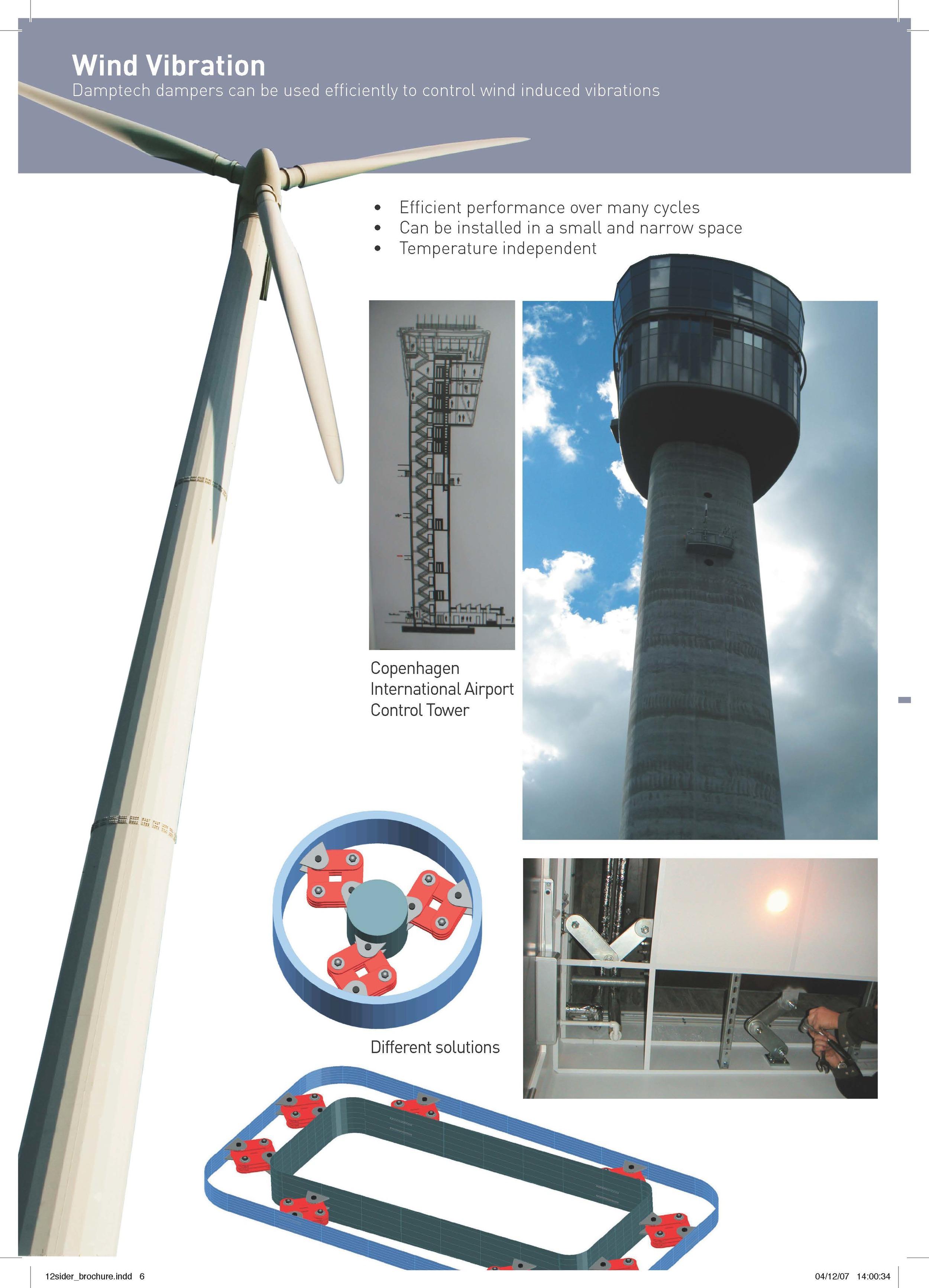 damptech_brochure_Page_06.jpg