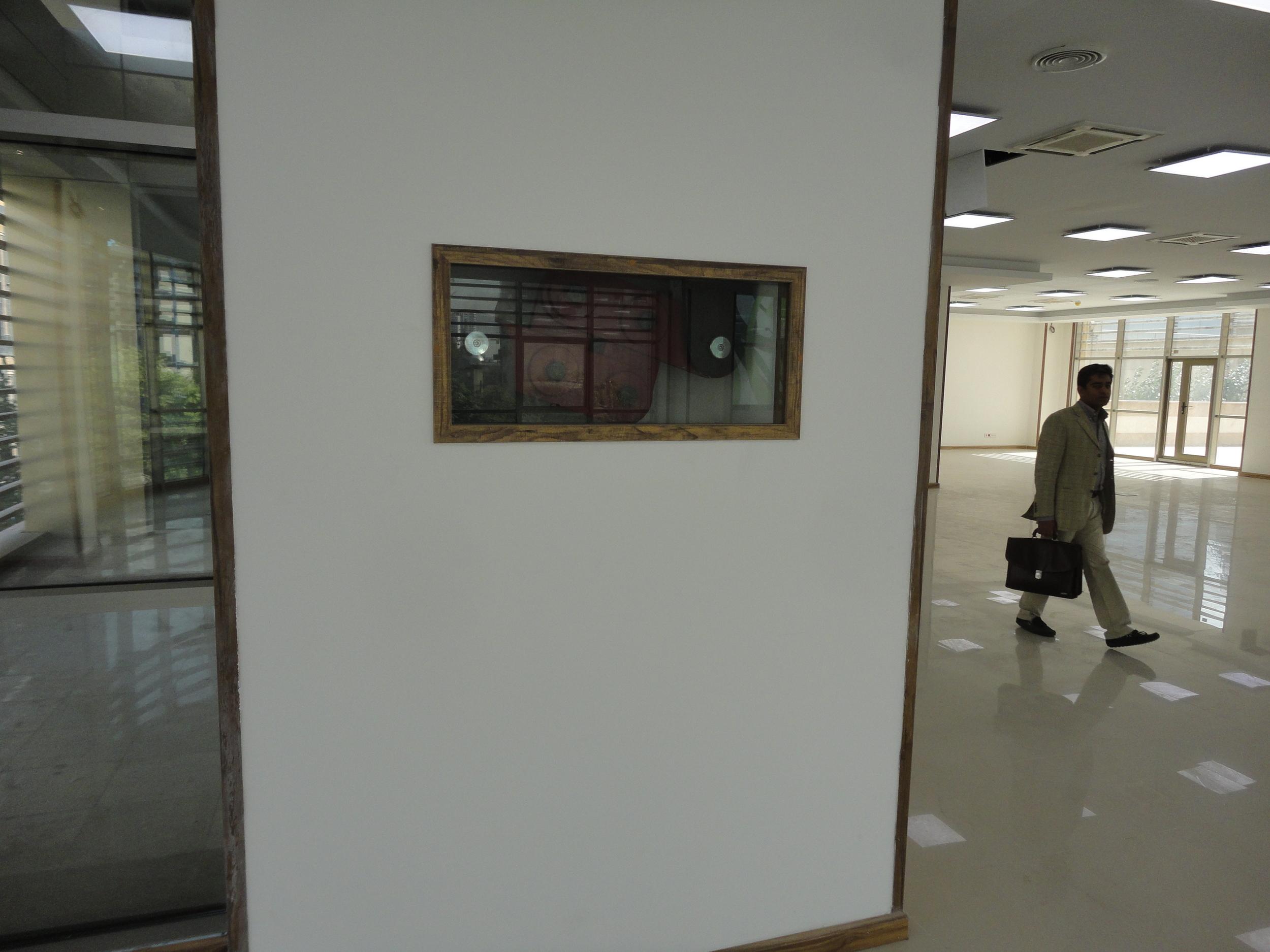 DSC03470.JPG